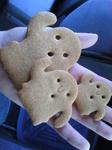 埴輪クッキー.jpg